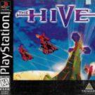 The Hive (Disc2of2) (SLUS-00182)