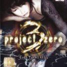 Project Zero 3 (E-F-G-I-S) (SLES-53825)