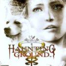 Haunting Ground (E-F-G-I-S) (SLES-52877)