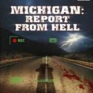 Michigan – Report from Hell (E-F-I-S) (SLES-53073)