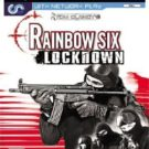Tom Clancys Rainbow Six – Lockdown (E-F-G-I-S) (SLES-53104)