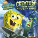 SpongeBob SquarePants – Creature from the Krusty Krab (E-F-G-I-N-S-Sw) (SLES-54400)