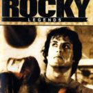Rocky Legends (E-F-G) (SLES-52761)