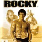 Rocky (E-F-G-I-S) (SLES-51208)