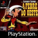 Lucky Luke – Western Fever (TRAD-P) (Audio Dub) (SLES-03530)