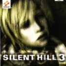 Silent Hill 3 (E-F-G-I-S) (SLES-51434)