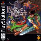 Beyond the Beyond (U) (SCUS-94702)
