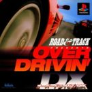 Over Drivin DX – Rally Edition (J) (SLPM-80032)