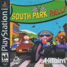 South Park Rally (U) (SLUS-00984)