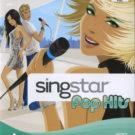 SingStar Pop Hits (F) (SCES-54574)
