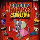 Gregory Horror Show (E-F-G) (SLES-51933)