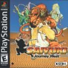 Saiyuki – Journey West (U) (SLUS-01381)
