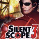 Silent Scope 3 (E-F-G-I-S) (SLES-51157)