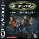Animorphs – Shattered Reality (U) (SLUS-01010)