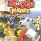 Football Mania (Da-E-F-G-I-N-S-Sw) (SLES-50937)