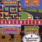 Namco Museum (U) (SLUS-20273)