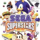 Sega Superstars (G) (SLES-52885)