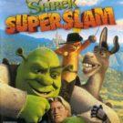 DreamWorks Shrek – SuperSlam (E) (SLES-53657)