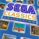 Sega Classics Collection (E) (SLES-53461)