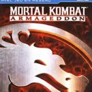 Mortal Kombat – Armageddon (E-F-G-I-S) (SLES-54156)