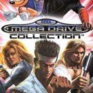 Sega Mega Drive Collection (E-F-G-I-S) (SLES-54333)