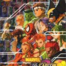 Marvel vs. Capcom 2 – New Age of Heroes (J) (SLPM-62227)