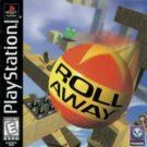 Roll Away (U) (SLUS-00724)