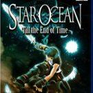 Star Ocean – Till the End of Time (Disc2of2) (E) (SLES-82029)