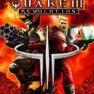 Quake III – Revolution (E-F-I) (SLES-50126)