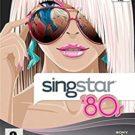 SingStar 80s (F) (SCES-53603)