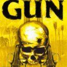 Gun (E-F-I-S) (SLES-53523)