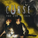 Curse – The Eye of Isis (E-F-G-I-Pt-S) (SLES-51934)