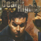 Dead to Rights (E-F-I-S) (SLES-51581)