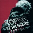 The King of Fighters 2002 (J) (SLPS-25347)