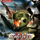 Deadly Skies III (E-F-G-I-S) (SLES-52284)