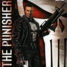 The Punisher (I-S) (SLES-53049)