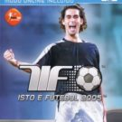 This Is Football 2005 (Ar-E-S-Pt) (SCES-52426)