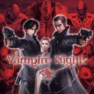 Vampire Night (E-F-G-I-S) (SCES-50411)