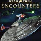 Star Trek – Encounters (E-F-G) (SLES-54554)