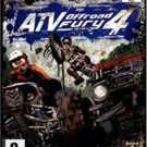ATV Offroad Fury 4 (E-F-G-I-Is-Pt-Pl-Ru-S) (SCES-54688)