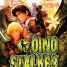 Dino Stalker (E) (SLES-50930)