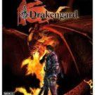 Drakengard (E-F-G-I-S) (SLES-52322)