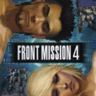 Front Mission 4 (U) (SLUS-20888)