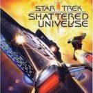 Star Trek – Shattered Universe (E-F-G) (SLES-52209)