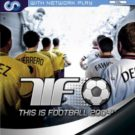 This Is Football 2004 (E-No) (SCES-51612)