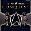 Star Trek – Conquest (E-G) (SLES-55048)
