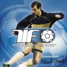 This Is Football 2002 (E-F-G-I-N-S) (SCES-50244)