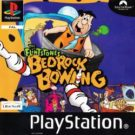 The Flintstones – Bedrock Bowling (E) (SLES-02345)