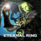 Eternal Ring (E) (SLES-50051)