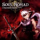 Soul Nomad & the World Eaters (E-J) (SLES-55167)